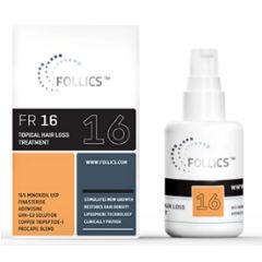 フォリックスFR16