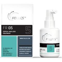 フォリックスFR05