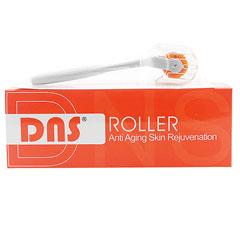 DNSローラー 【同意書 要】
