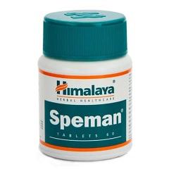 スペマン(精子増量)